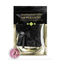 Instruments Of Pleasure Green