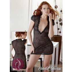 Kleid Wanda M