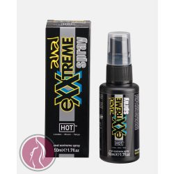 eXXtreme Anal Spray - 50ml