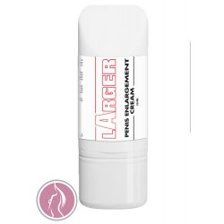 LARGER 75 ML - LAVETRA