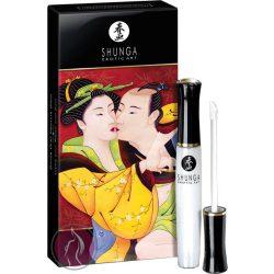 Divine Strawberry Oral Pleasure Lipgloss 10,5ml