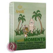 AMOR Wild Moments 3 darab
