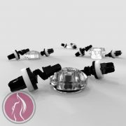 HYDROMAX Replacement Valve Pack
