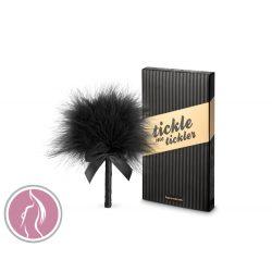 Tickle Me Tickler - 12 units box