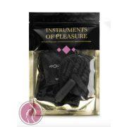 Instruments of pleasure - PURPLE