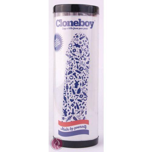 CLONEBOY Dildo-Kit designer edition
