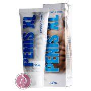PENIS XL cream - 50 ml