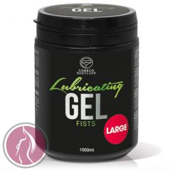 CBL fisting GEL - 1000 ml