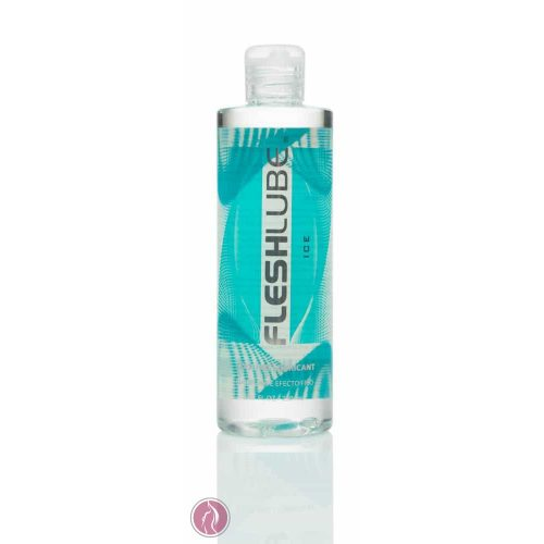Fleshlube Ice 250 ml.
