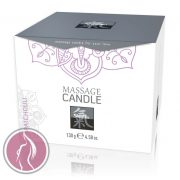 Massage Candle - Patchouli 130 g