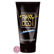 mans BEST, 150 ml
