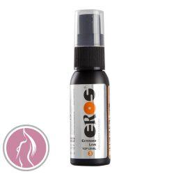 Extended Love Top Level 3  – Spray          30 ml