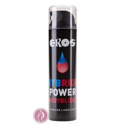 Hybride Power Bodyglide 30 ml