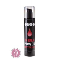Mega Power Bodyglide 250 ml