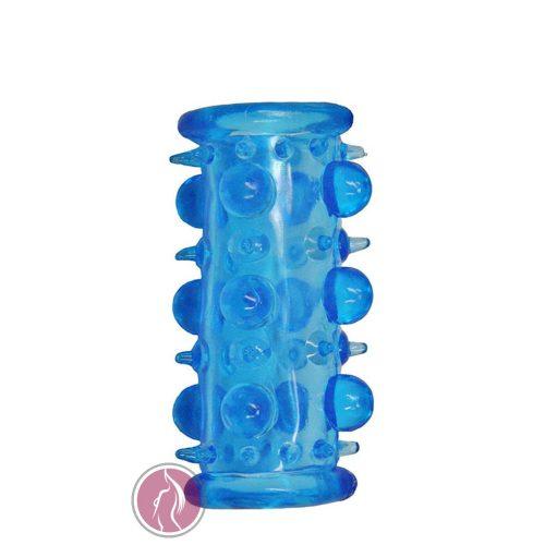 Lust Cluster Blue