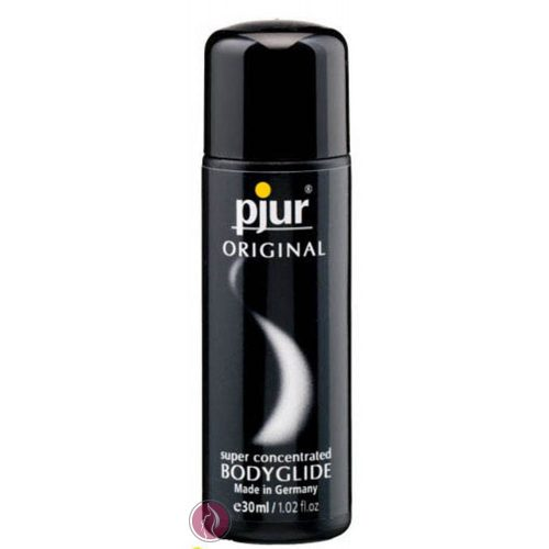 pjur® ORIGINAL - 30 ml bottle