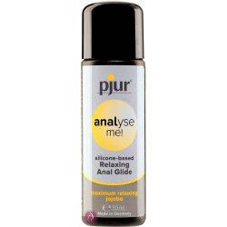 pjur analyse me! RELAXING anal glide 30 ml