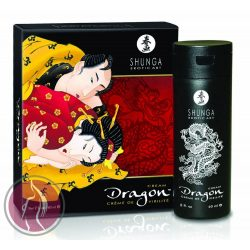 Dragon Cream 60ml