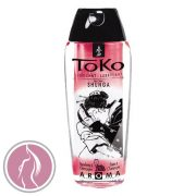 Toko Aroma Lubricant Champagne Stawber 165ml