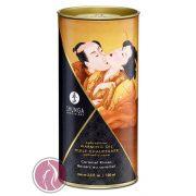 Aphrodisiac Oils Caramel Kisses