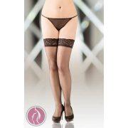 Stockings 5514    black/ 4