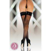 Stockings 5530    black/ 3