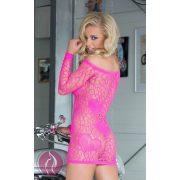 Sweetheart - Neon Pink    S-L