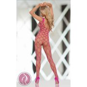 She Cat Neon Pink S/L