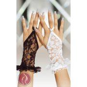 Gloves 7707    black/ S/L